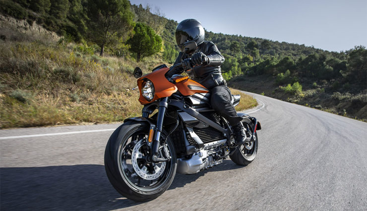 Harley-Davidson-LiveWire-2019-11