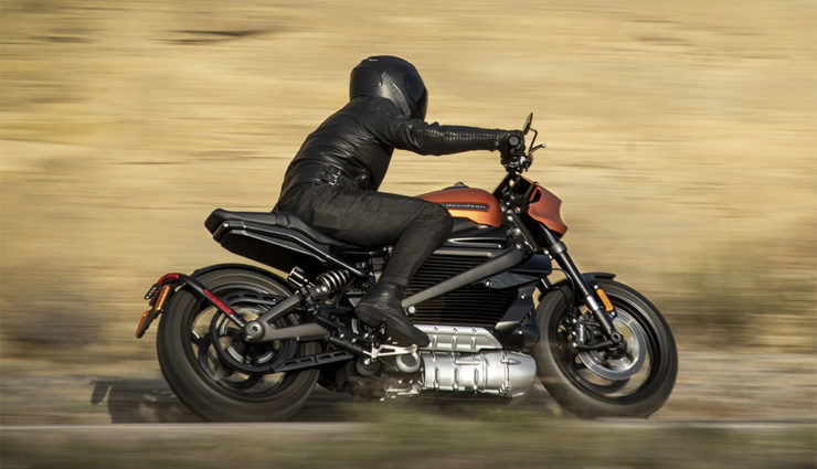 Harley-Davidson-LiveWire-2019-12