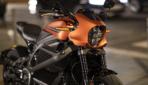 Harley-Davidson-LiveWire-2019-5