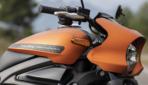 Harley-Davidson-LiveWire-2019-6