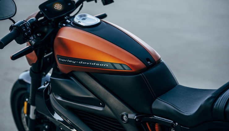Harley-Davidson-LiveWire-2019-8