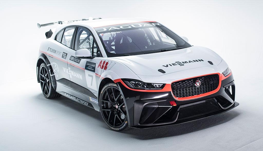 Jaguar-I-Pace-E-Trophy-1