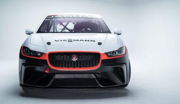 Jaguar-I-Pace-E-Trophy-2