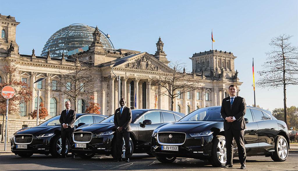 Jaguar-I-Pace-RocVin-Berlin