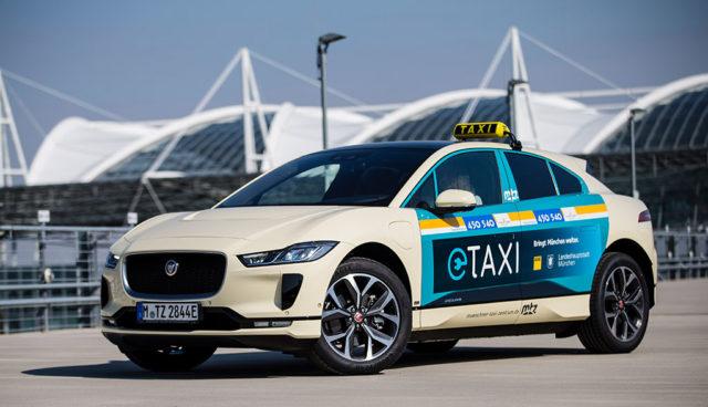 Jaguar-I-Pace-Taxi