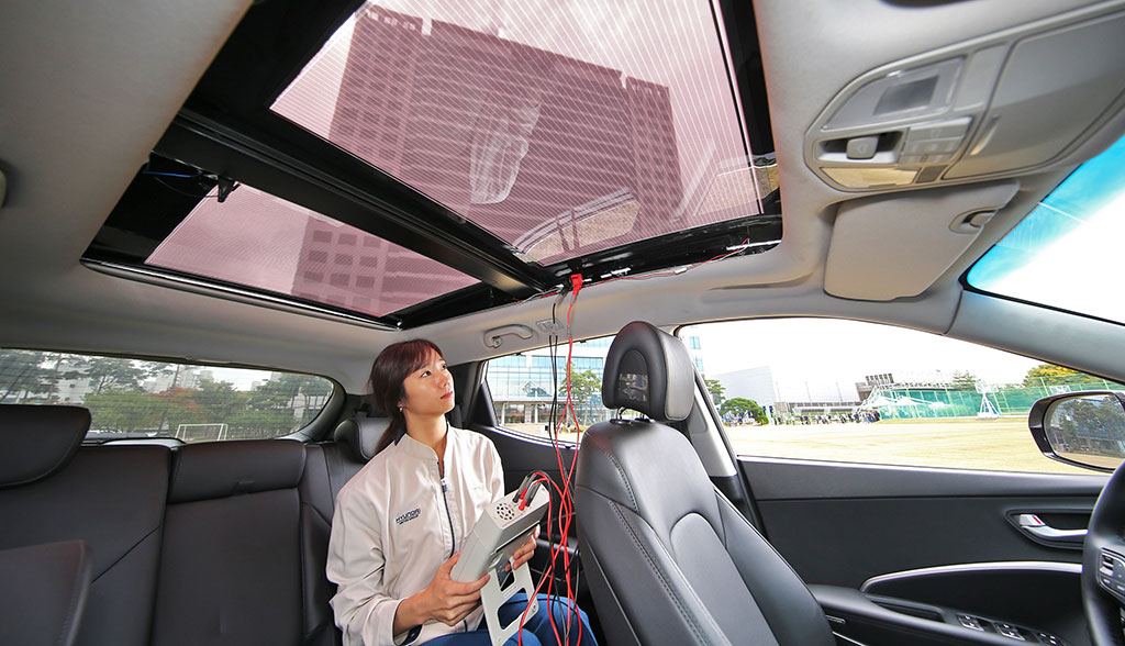 Kia-Hyundai-Solardach