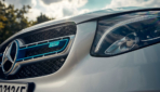 Mercedes-Benz-GLC-F-Cell-2019-1