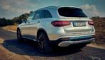 Mercedes-Benz-GLC-F-Cell-2019-2