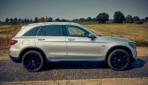 Mercedes-Benz-GLC-F-Cell-2019-3