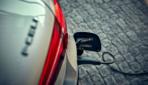 Mercedes-Benz-GLC-F-Cell-2019-4