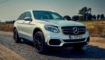 Mercedes-Benz-GLC-F-Cell-2019-5