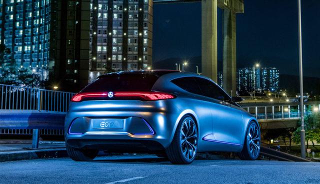 Saudi-Arabien bezweifelt schnelle Marktdurchdringung von Elektroautos