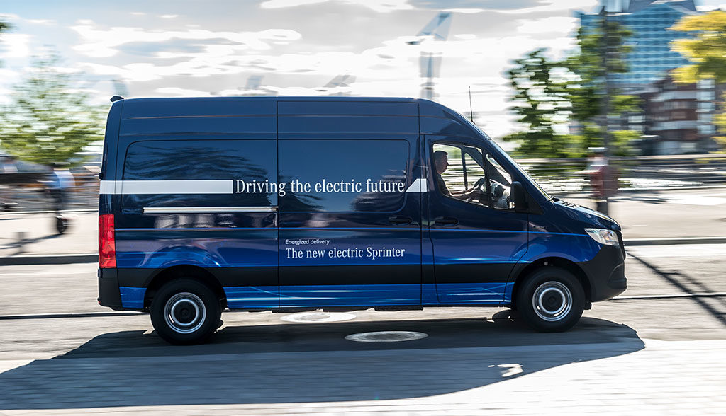 Mercedes-Sprinter-Tesla
