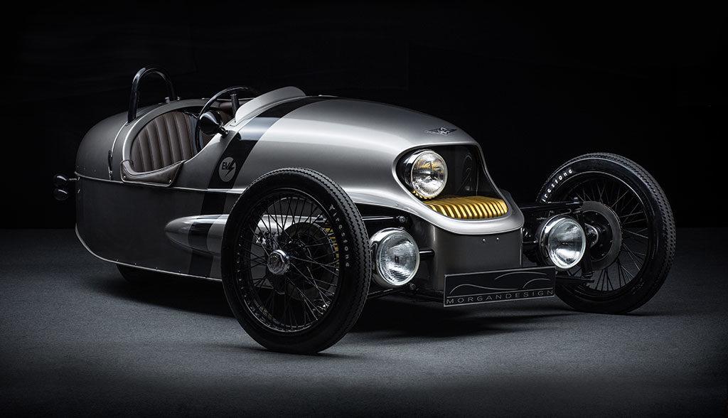 Morgan-Elektroauto-EV3
