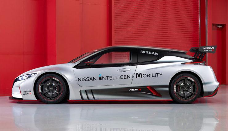 Nissan-LEAF-NISMO-RC-2019-1