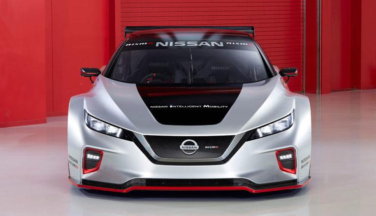 Nissan-LEAF-NISMO-RC-2019-5