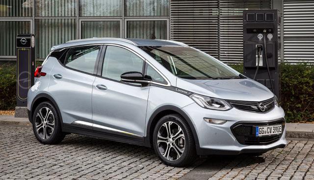 Opel-Elektroauto-Ladeinfrastruktur-Ruesselsheim