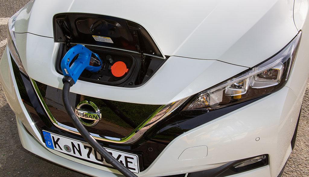 Renault-Nissan-Enevate-1