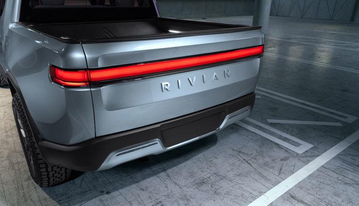 Rivian-R1T-15