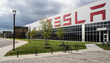 Tesla-Gigafactory-2-2018-9