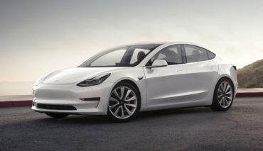 Tesla-Model-3-Akku