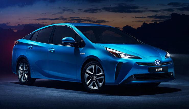 Toyota-Prius-Hybrid-AWD-i-2019-1