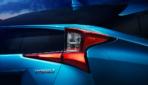 Toyota-Prius-Hybrid-AWD-i-2019-2