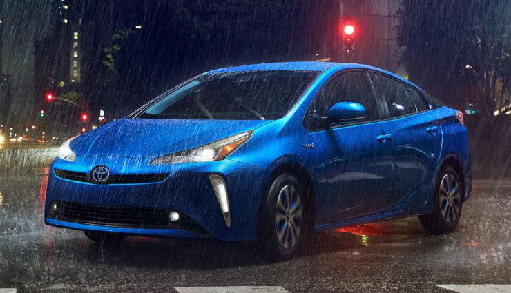 Toyota-Prius-Hybrid-AWD-i-2019-8