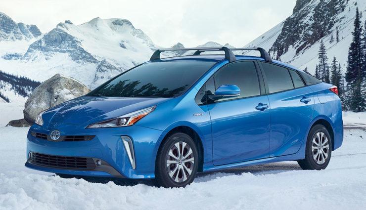 Toyota-Prius-Hybrid-AWD-i-2019-9
