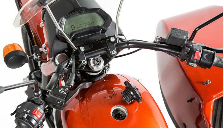 Ural-cT-Elektro-Motorrad-1