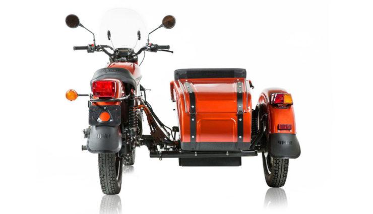 Ural-cT-Elektro-Motorrad-5