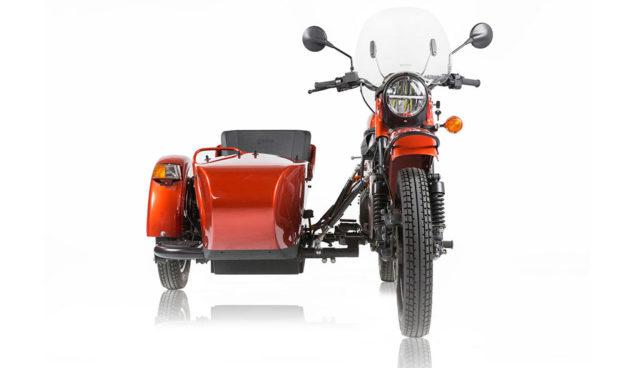 Ural-cT-Elektro-Motorrad-6
