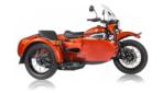 Ural-cT-Elektro-Motorrad-7