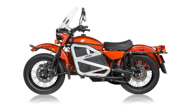 Ural-cT-Elektro-Motorrad-8