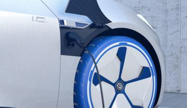 VW-Elektroauto-Kleinwagen-MEB-Entry