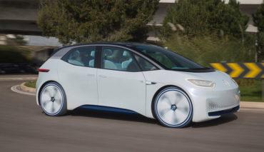 VW-ID-Elektroauto-Batteriekapazitaet