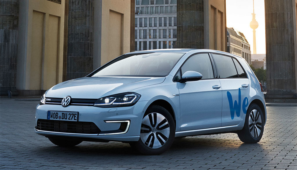 VW-We-Share-Elektroauto