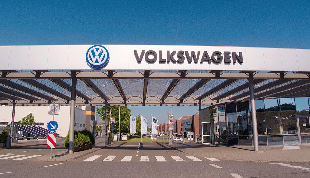 VW-Zwickau