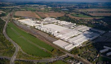 VW-Zwickau-Elektroauto-Produktion