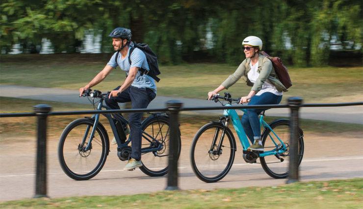 Veligo-E-Bike-Paris