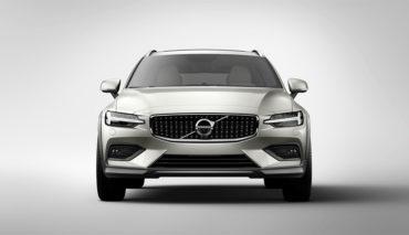 Volvo-Elektromobilitaet-2019