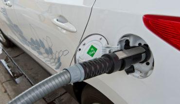 Wasserstoff-Tankstelle-Muenchen