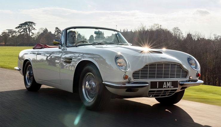 Aston-Martin-DB6-Elektro-2