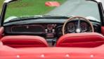 Aston-Martin-DB6-Elektro-3