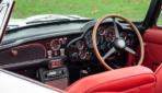 Aston-Martin-DB6-Elektro-4