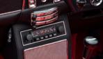 Aston-Martin-DB6-Elektro-5
