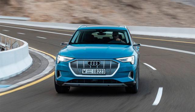 Audi-e-tron-Sportversion