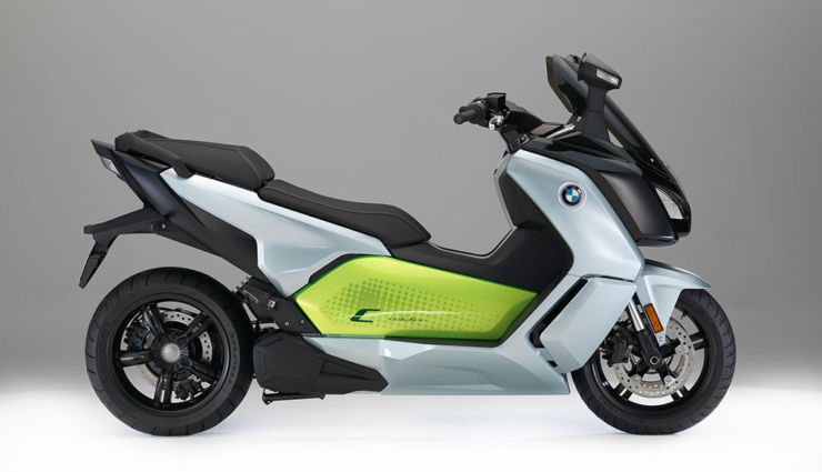BMW-C-evolution-10