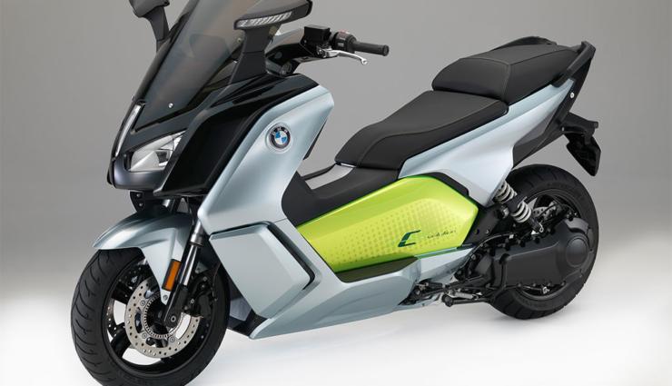 BMW-C-evolution-2