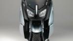 BMW-C-evolution-3